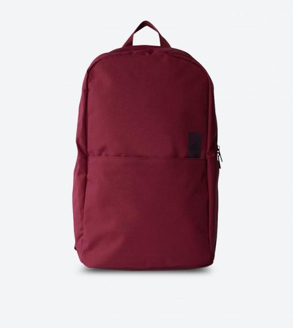 BR1570-RED-BLACK
