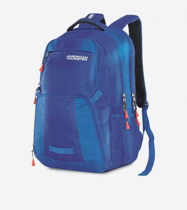 BUZZ-INSTABLUE-BLUE