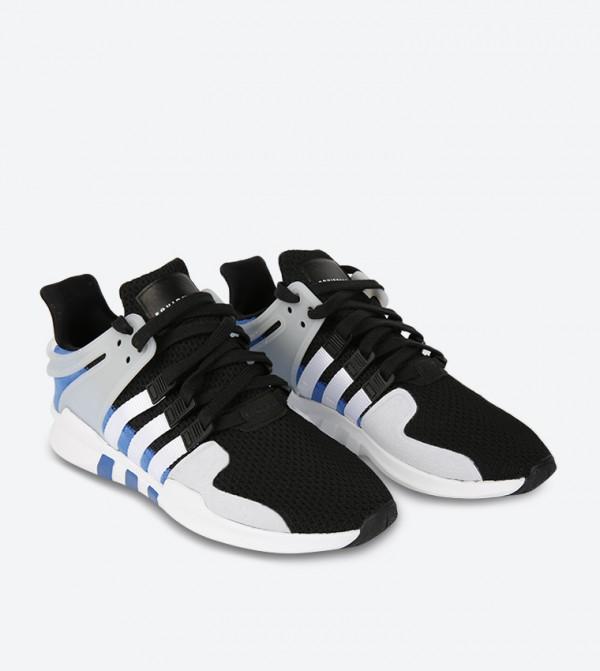 reputable site 8b6c5 f841f Eqt Support Adv Sneakers - Multi