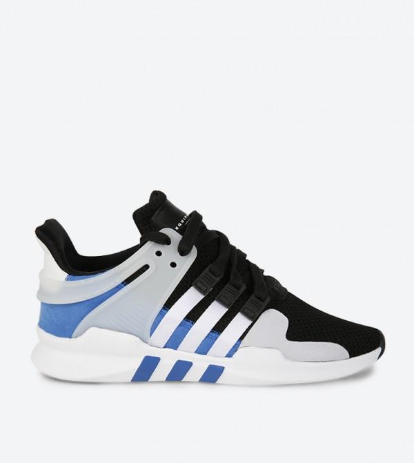 63b6353516d5 Adidas Originals Eqt Support Adv Sneakers - Multi