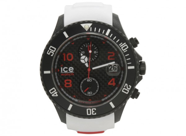 White Watches-CA.CH.WE.BB.S.15