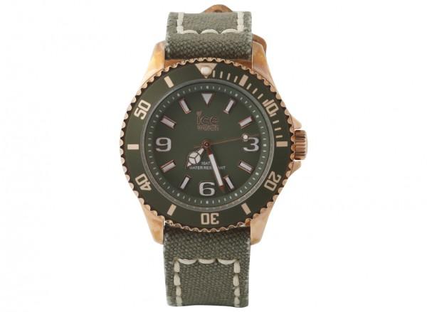 Khaki Watches-CA.KA.RG.U.C.14