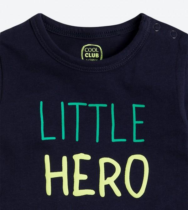2bd1bf80f2 Little Hero