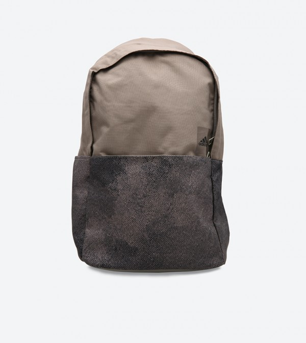 619dd2c90dc46 ... حقيبة ظهر متعددة الألوان. CG0524-MULTI