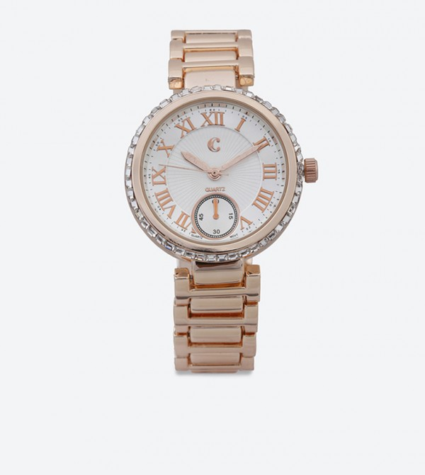 CH-101048054-CH-ROSE-GOLD