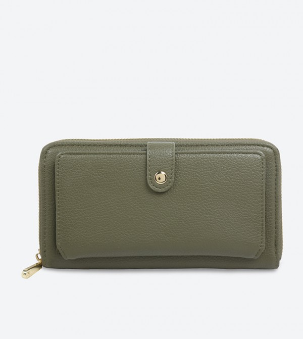CH-101442262-CH-OLIVE