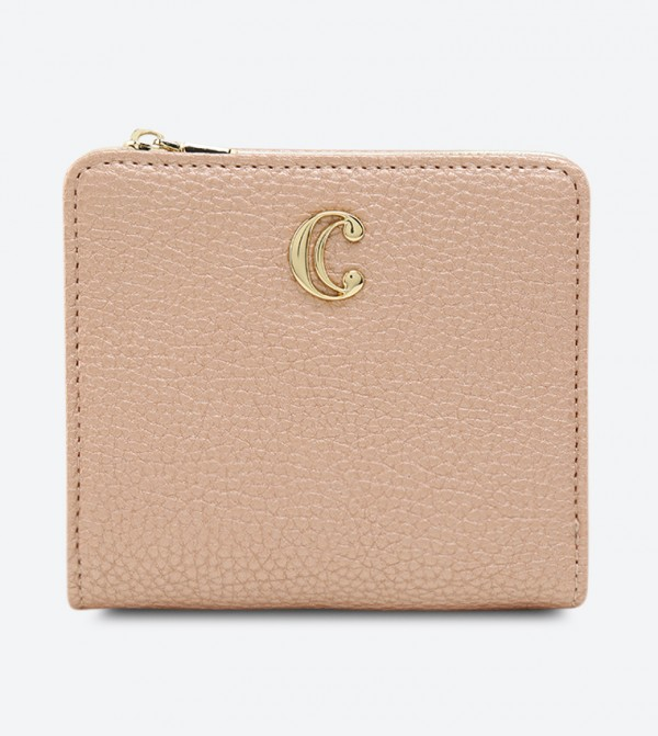 CH-101580788-CH-ROSE-GOLD