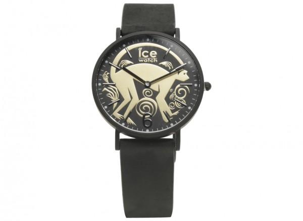 Black Watches-CHL.CNY.GD.36.L.16
