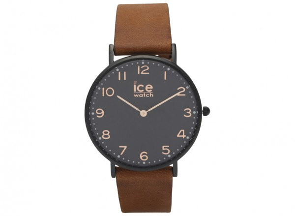 Brown Watches-CHLALEY36N15