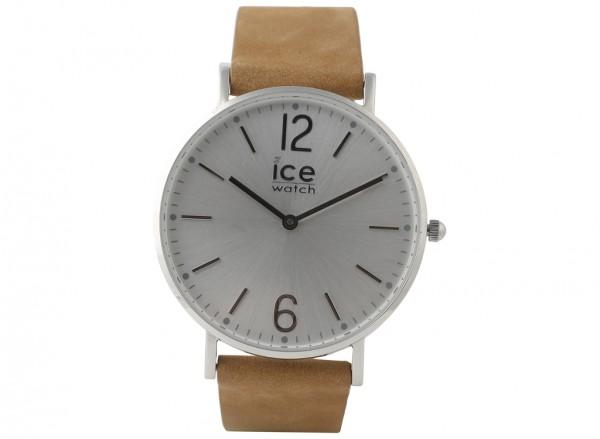 Beige Watches-CHLBBEL36N15