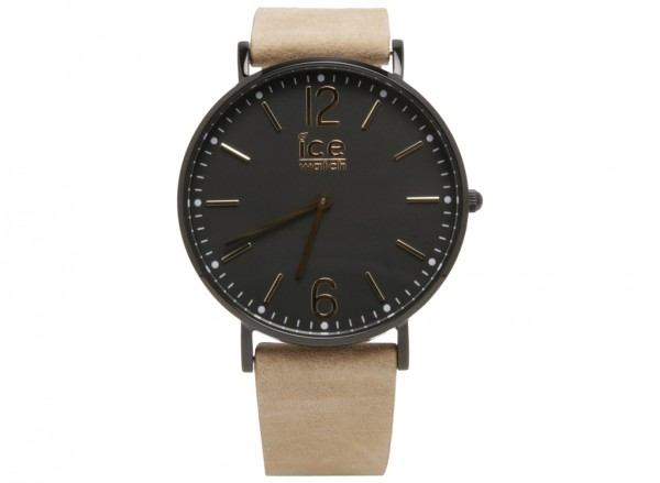 Beige Watches-CHLBPRE36N15