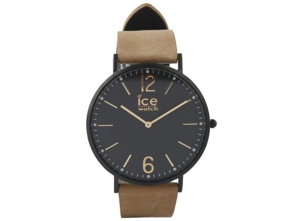 Beige Watches-CHLBPRE41N15