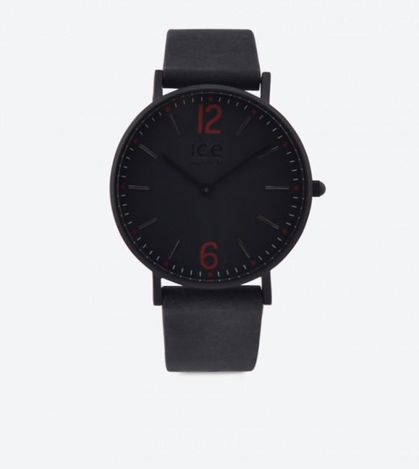 CHLBRED36N15-BLACK