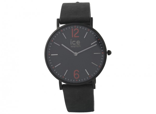 Black Watches-CHLBRED36N15