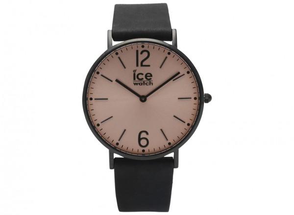 Black Watches-CHLBSHA36N15