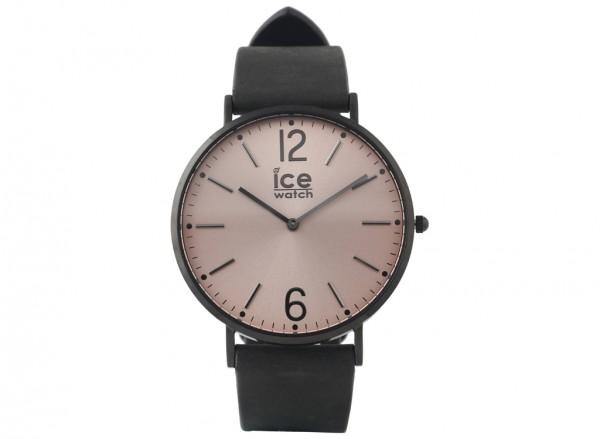 Black Watches-CHLBSHA41N15