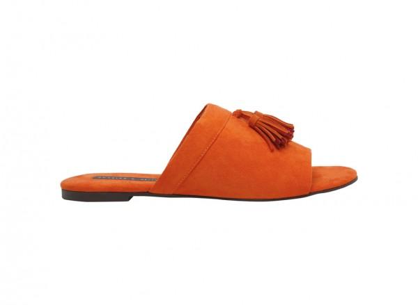 Orange Flat-CK1-70050073
