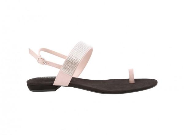 Pink Flat-CK1-70190040