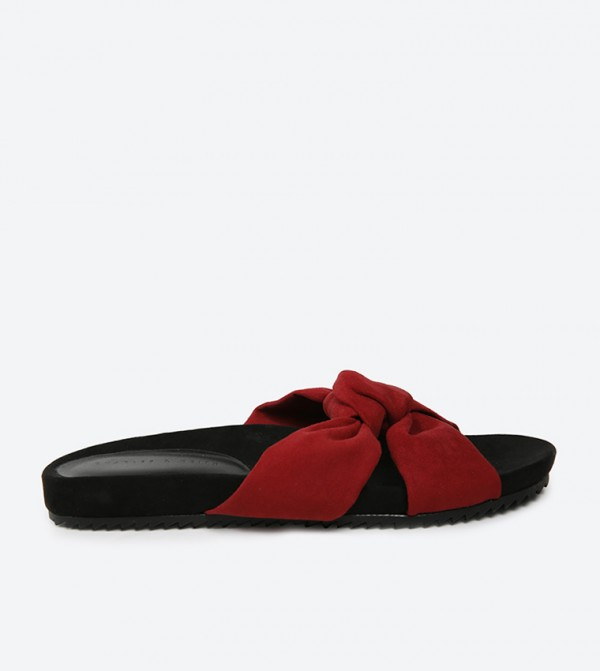 CK1-70190045-RED