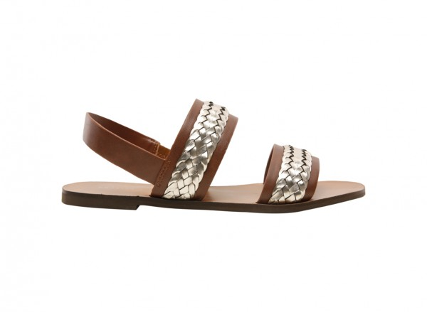 Brown Flats-CK1-70380503
