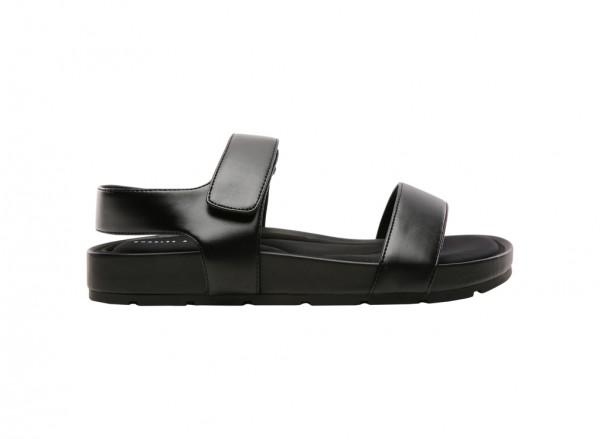 Black Flats-CK1-70380511