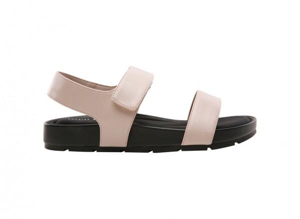 Pink Flats-CK1-70380511