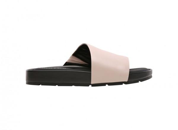 Pink Flat-CK1-70380512