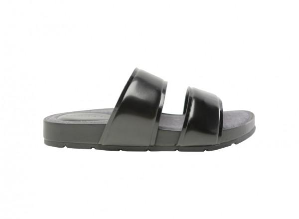 Black Flat-CK1-70380529