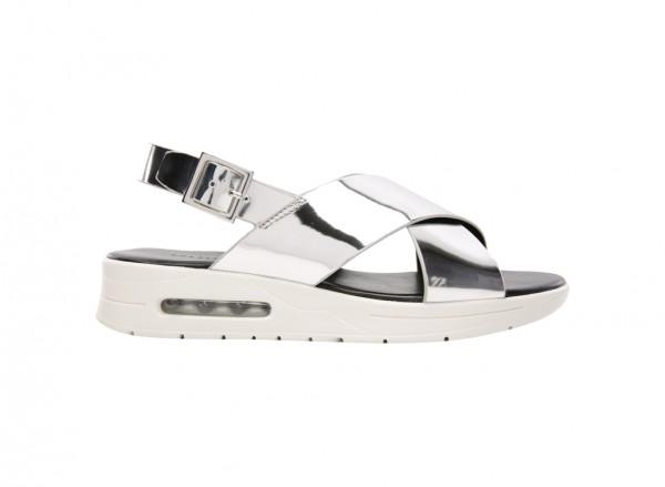 Silver Flats-CK1-70930038