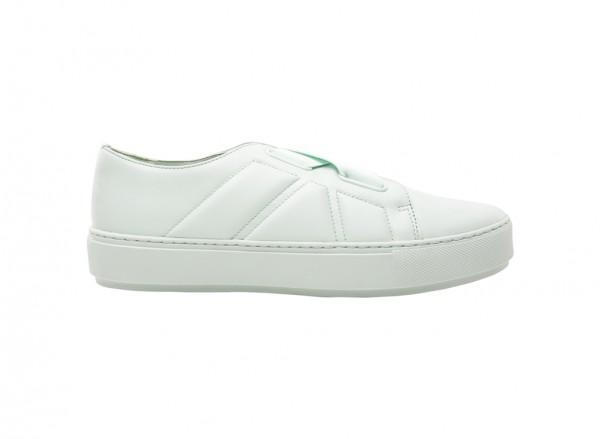 Green Flats-CK1-70930042