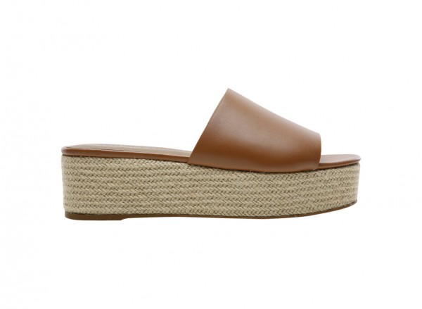 Brown Wedge-CK1-80190043