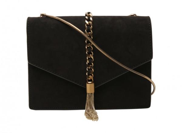 Black Clutch Bag-CK2-20680339