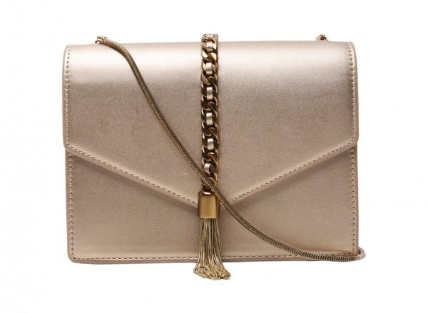 Gold Clutch Bag-CK2-20680339