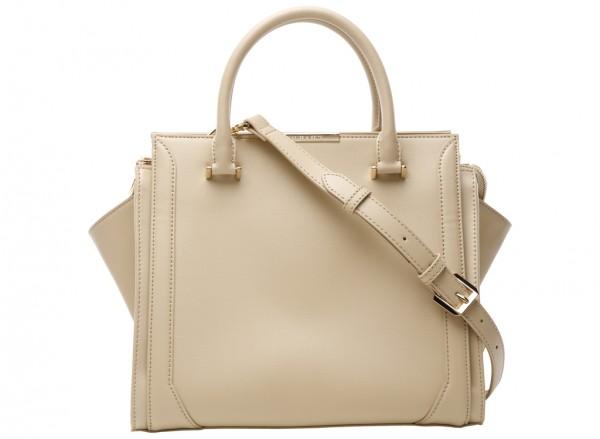 Nude Shoulder Bags & Totes-CK2-50780186