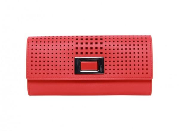 Red Wallet-CK6-10680385