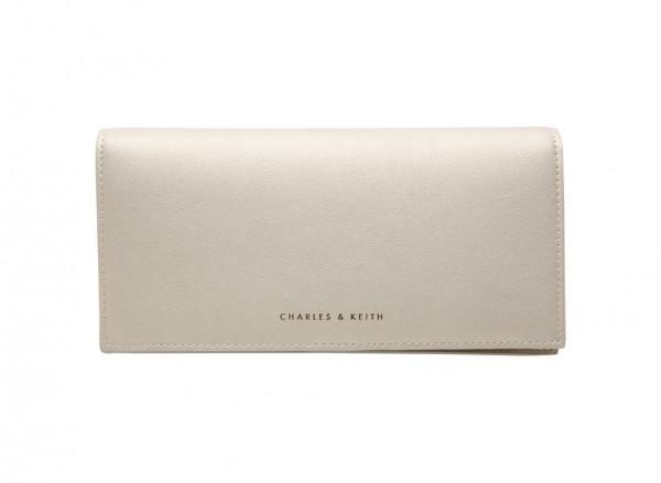 Gold Wallets-CK6-10680397
