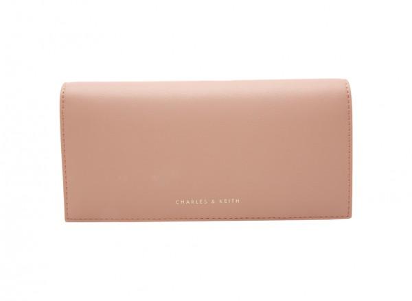 Pink Wallets-CK6-10680397