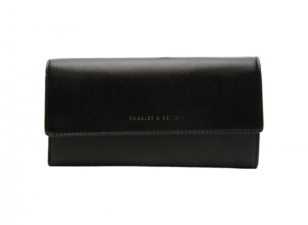 Black Wallets-CK6-10700317