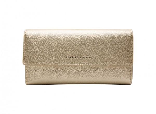 Gold Wallets-CK6-10700317