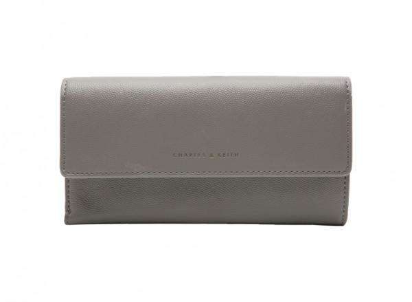 Grey Wallets-CK6-10700317