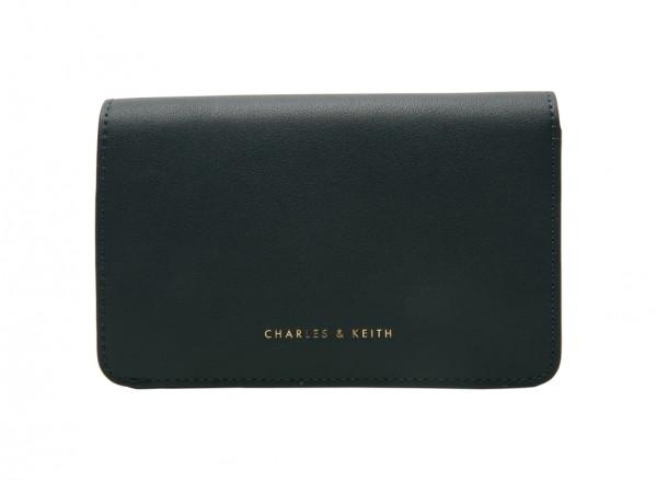 Green Wallets-CK6-10700338