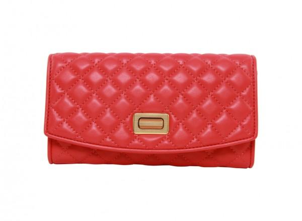 Red Wallet-CK6-10770173