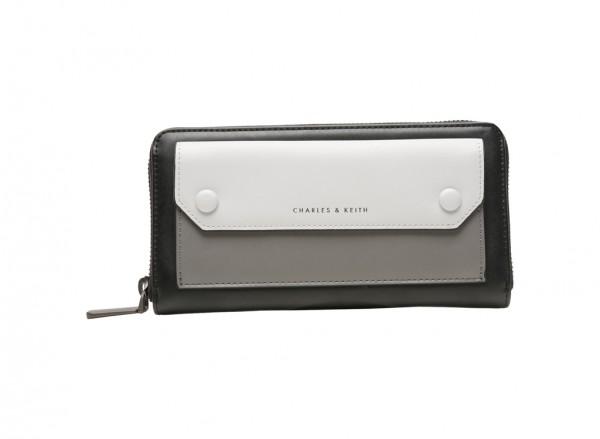 Black Wallets-CK6-10770178