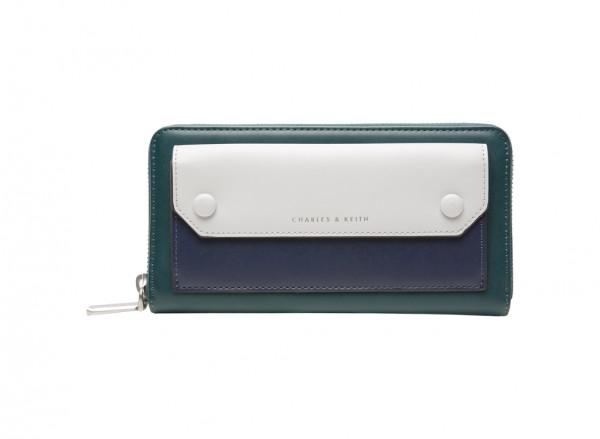 Green Wallets-CK6-10770178
