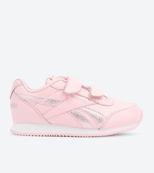b9bbce28331 Reebok Royal Classic Jogger 2.0 2V Sneakers - Pink CN4809