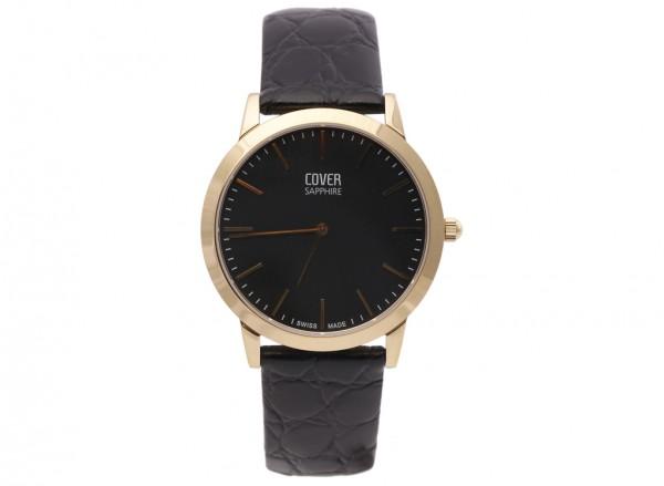 Black Watch-CO124.14