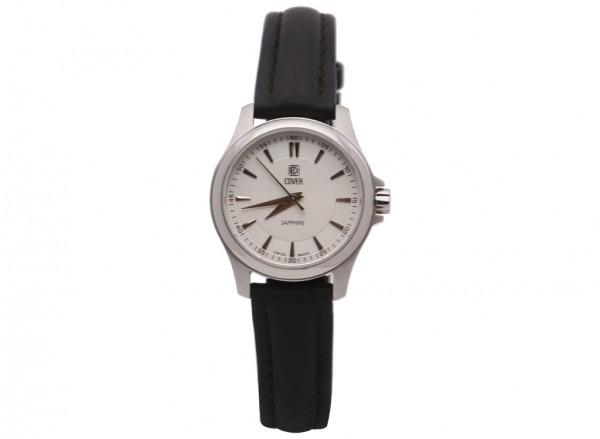 Co138.06 White Watch