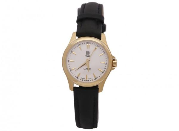 Co138.08 White Watch