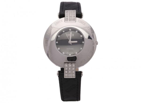 Co143.01 Black Watch