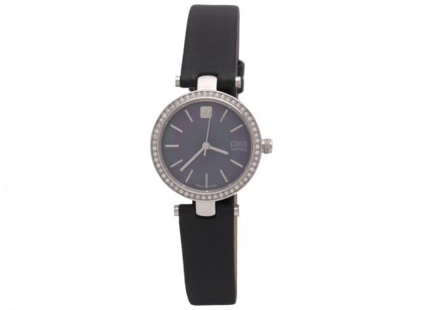 Co147.04 Black Watch